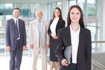 ייעוץ משכנתא חדשה בנקאית