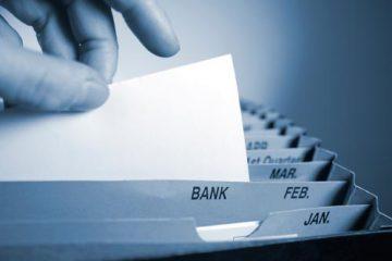 הלוואה ברישום הערת אזהרה